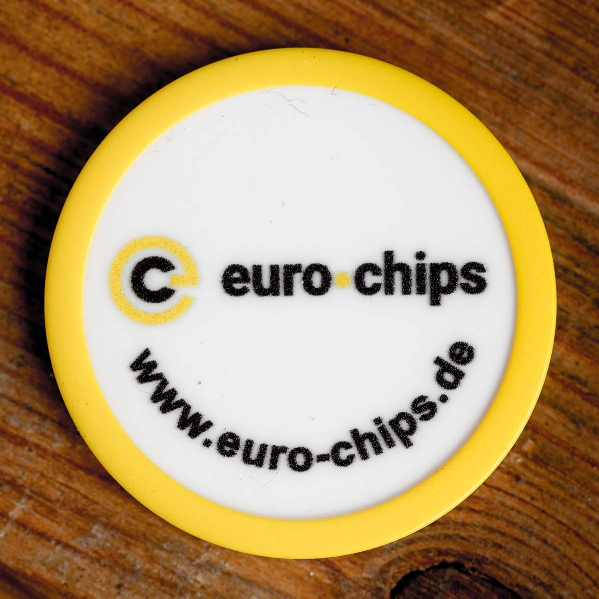 Duo Chip